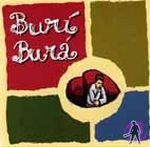 Buri Bura